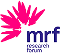 Minipig Research Forum